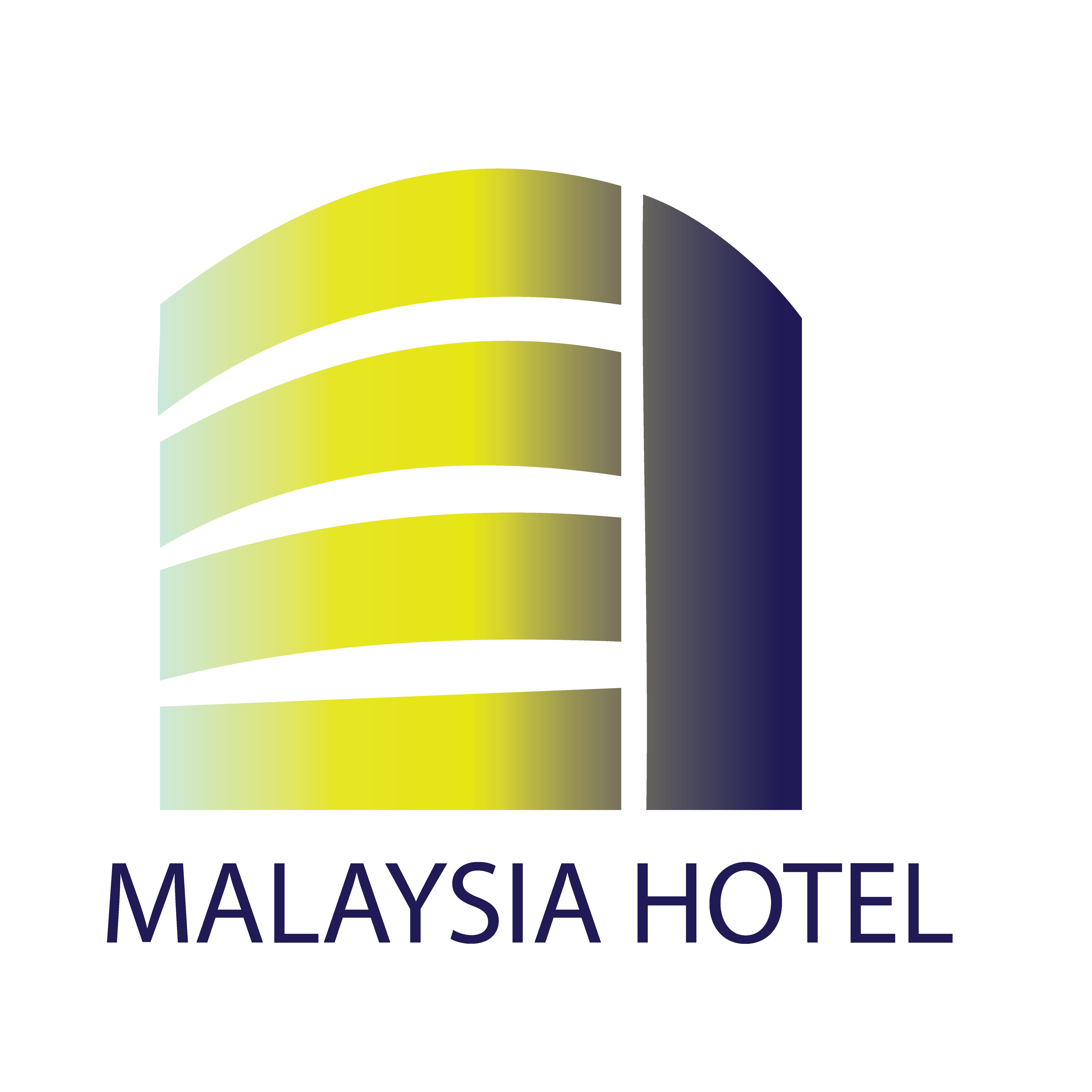 malaysia hotel guide-04